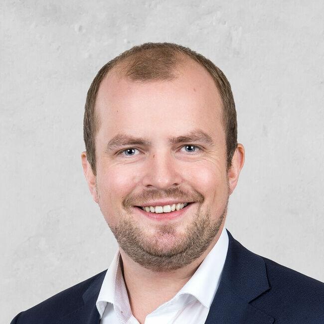 Oskar Seger spricht sich für Mathias Gabathuler aus