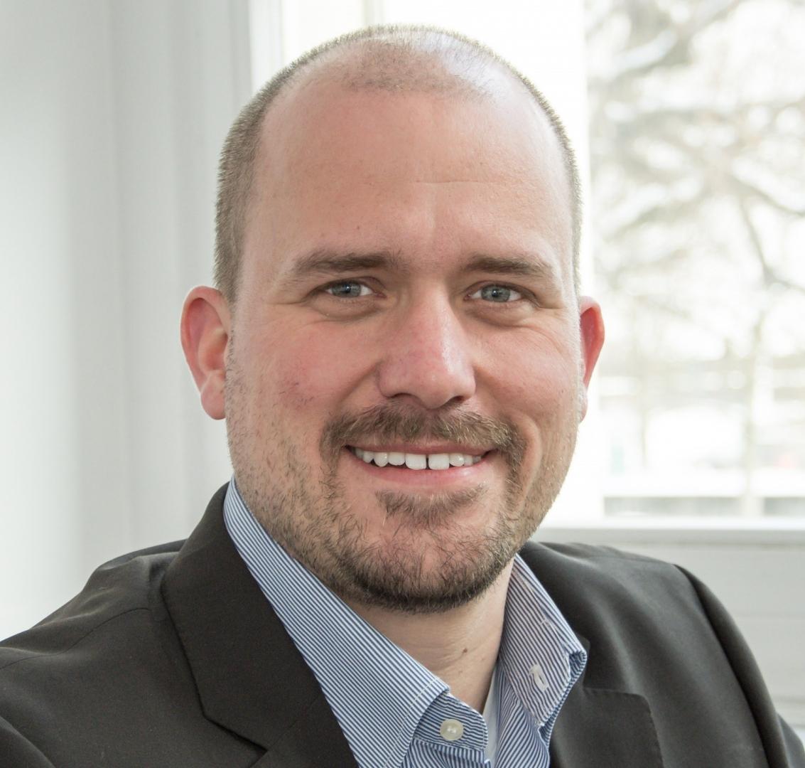 Mathias Gabathuler zeigt Rückgrat